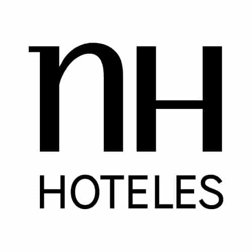 NH Hotels, NH Hotel Group