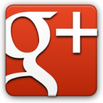 Google+ page CourtesyMasters