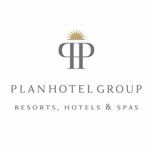 Image result for PLANHOTEL HOSPITALITY GROUP