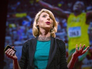 Amy-Cuddy-Your-body-language-shapes-who-you-are