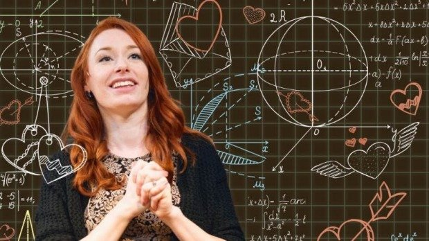 Hannah-Fry-The-mathematics-of-love