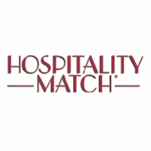 HospitalityMatch-acquired-by-CourtesyMasters