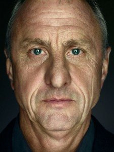Johan-Cruijff-by-Erwin-Olaf