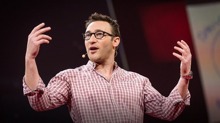 Simon-Sinek-Why-good-leaders-make-you-feel-safe
