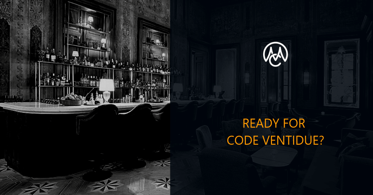 How Code Ventidue adds value to your hospitality business